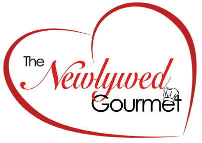 The Newlywed Gourmet
